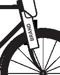 bikestickers en en 006